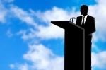 man_silhouette_giving_speech_jpg18163