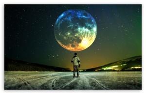 full_moon_7-t2