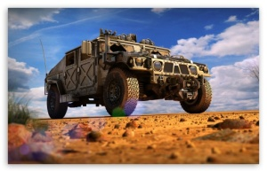 military_hummer-t2