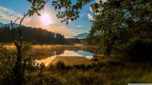 sun_rise_carinthia_austria_egelsee_3-wallpaper-1366x768