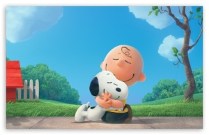 the_peanuts_snoopy_and_charlie_2015_movie-t2